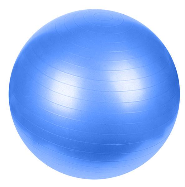 Gymnastický míč Gymball 55cm