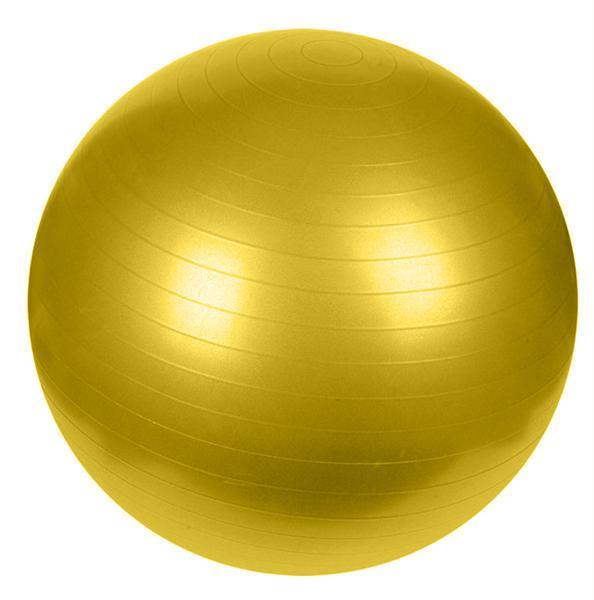 Gymnastický míč Gymball 45 cm