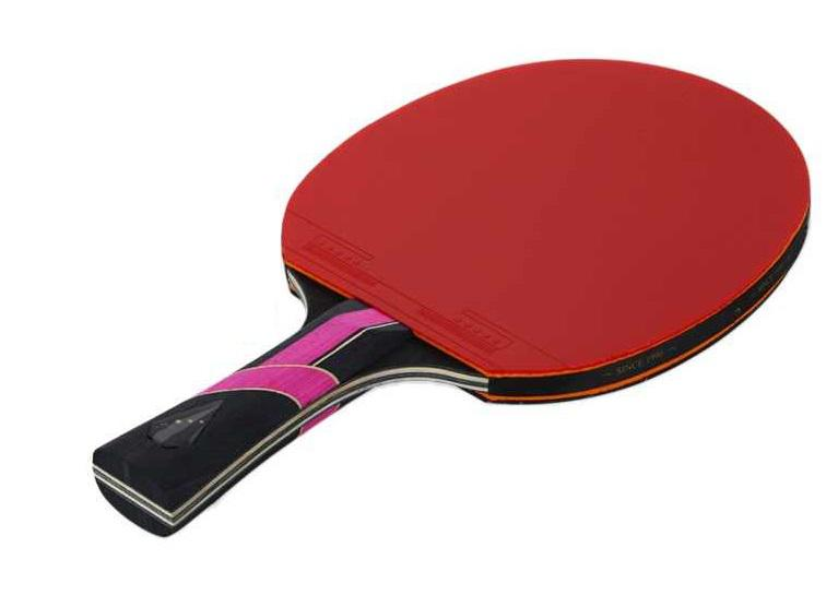 Pálky na stolní tenis LEGEND S03 *** SET