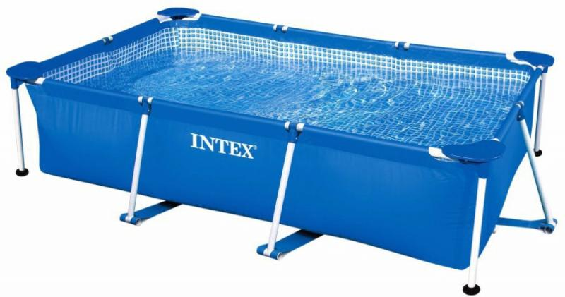 Bazén Intex 28270 220x150x60 cm