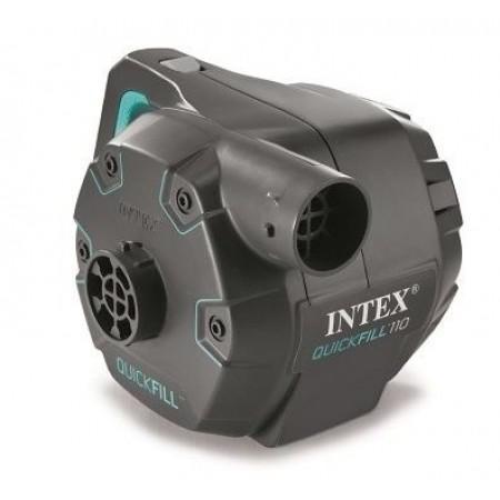Elektrická pumpa INTEX 66644 Quick-Fill 220-240V