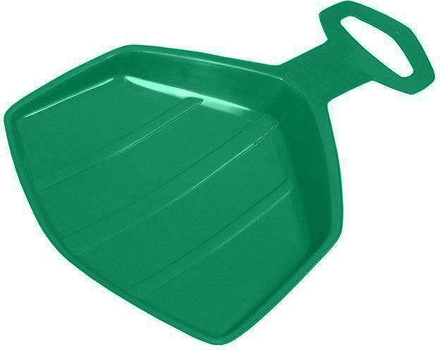 Klouzák PINGUIN-zelená