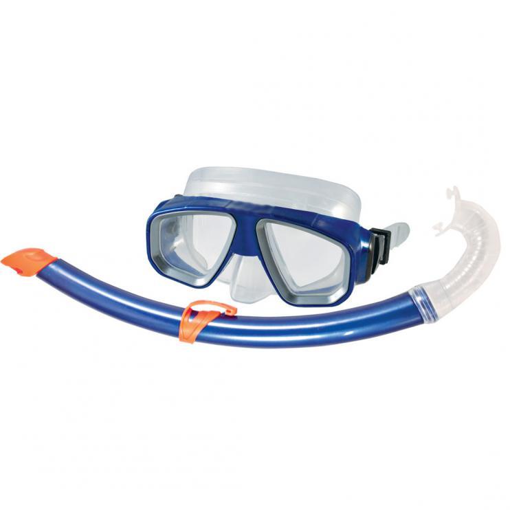Potápěčský SET SIM SUB SILICON 11713