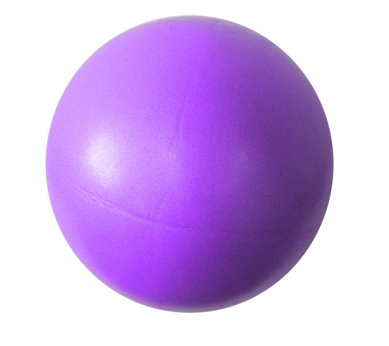 Míč  overball SEDCO AERO 25cm FI