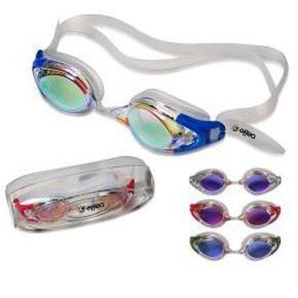 Plavecké brýle EFFEA MIROR 2630