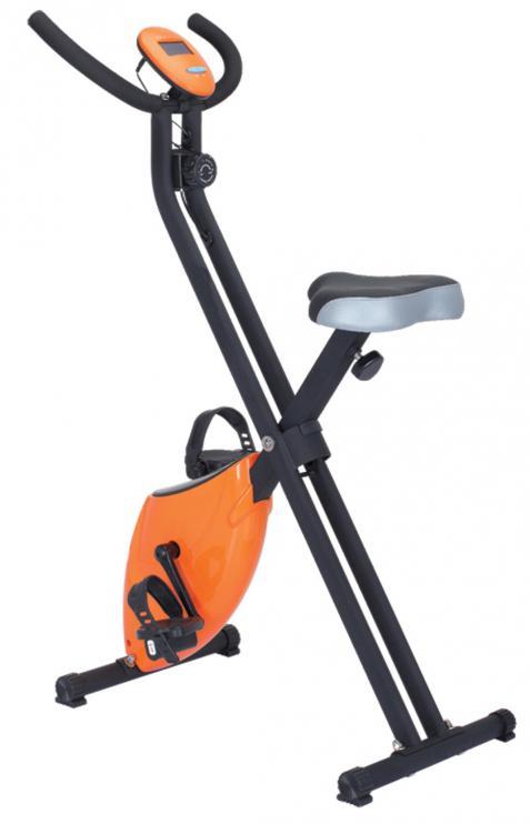 Rotoped SEDCO X-Bike FB-001-2