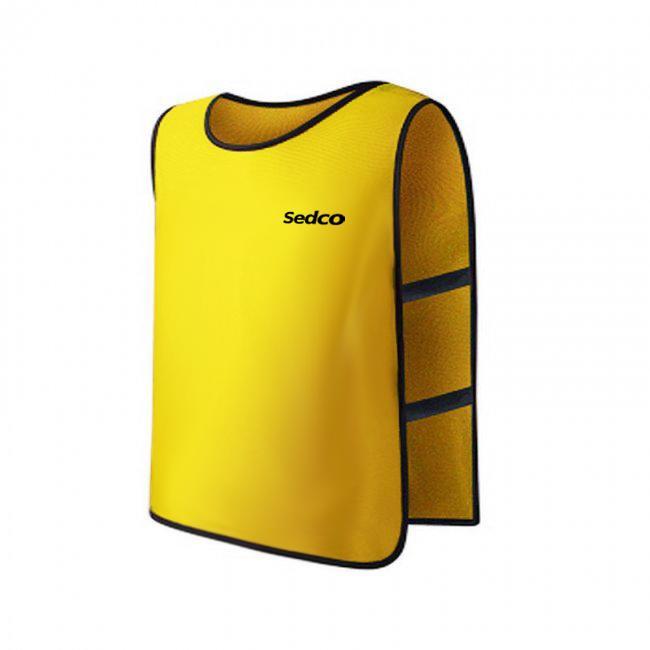 Rozlišovací dres/vesta SEDCO Uni