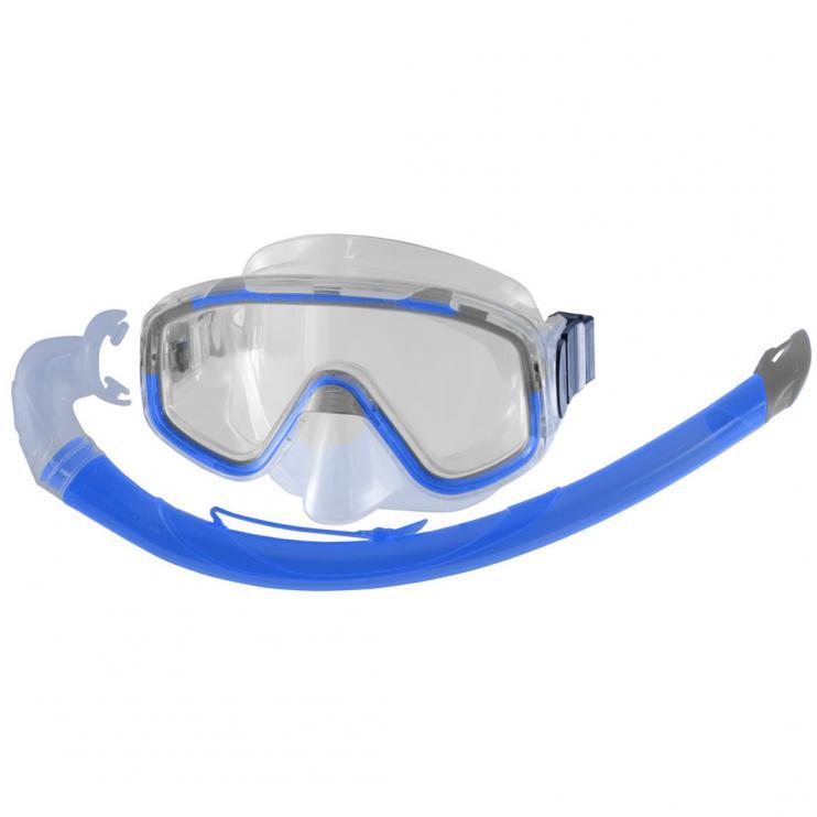 Potápěčský SET NESITA ADULT ELEGANCE 11725
