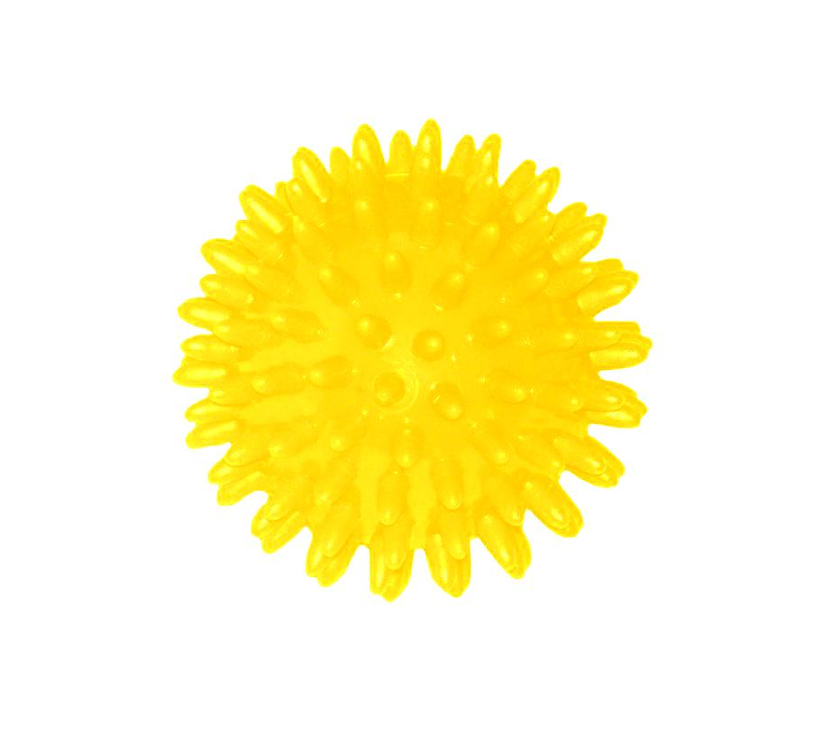 Míček masážní 70 mm