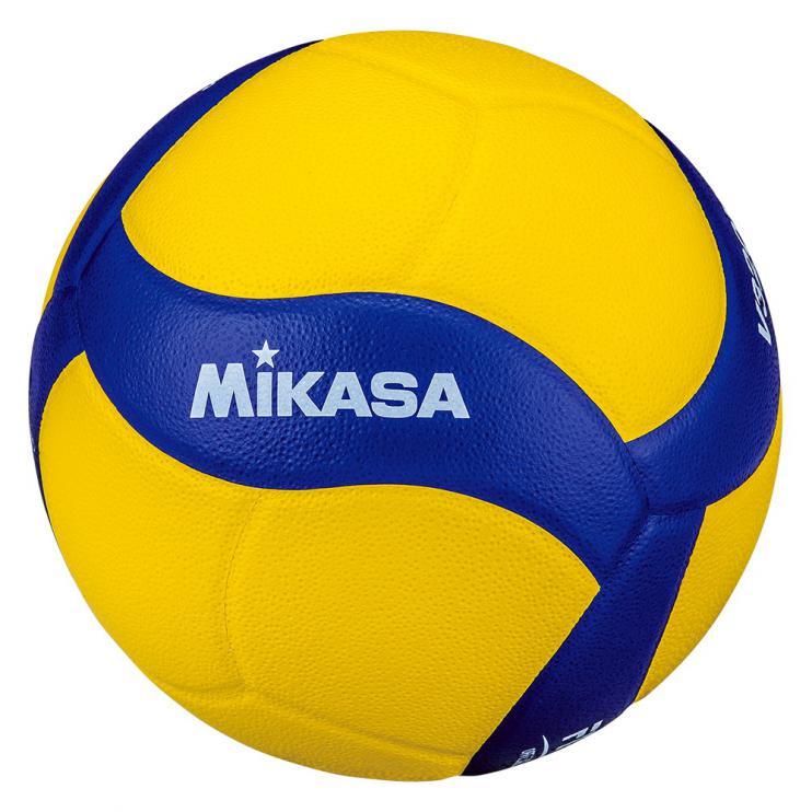 Míč volejbalový MIKASA V320W